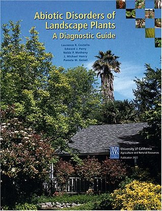 abiotic-disorders-of-landscape-plants-a-diagnostic-guide