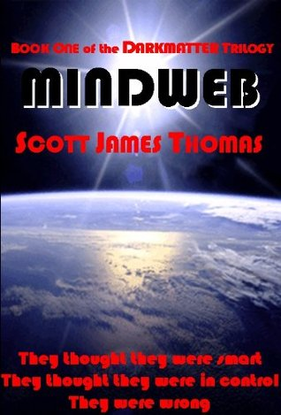 Mindweb