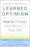 Learned Optimism:...