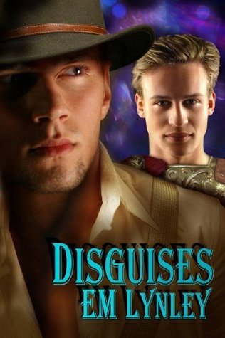 Disguises