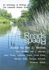 Reads: An Anthology of Writings by The Lakeside Writers Guild