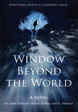 Window Beyond the World: Sometimes death is a journey back...