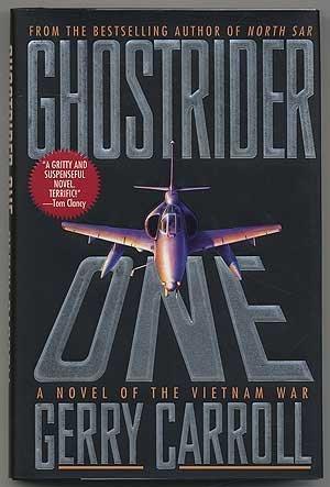 Ghostrider One