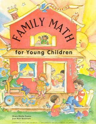 family-math-for-young-children-comparing-equals-series
