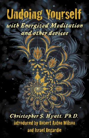Undoing Yourself With Energized Meditation & Other Devices EPUB