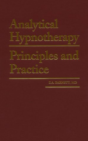 analytical-hypnotherapy-principles-and-practice
