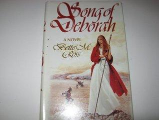 Song of Deborah: A Novel