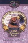 Millie's Remarkable Journey (A Life of Faith: Millie Keith #3)