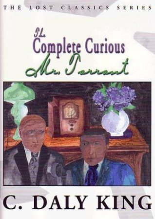 the-complete-curious-mr-tarrant