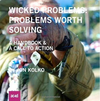 wicked-problems-problems-worth-solving-a-handbook-a-call-to-action