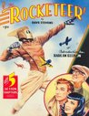 The Rocketeer: All 5 Action Chapters!
