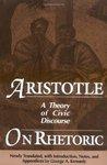 On Rhetoric: A Th...
