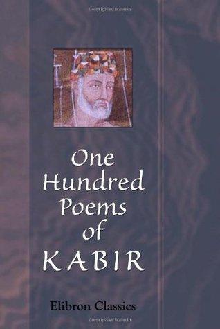 kabir poems