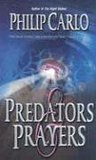 Predators & Prayers