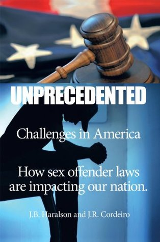 Challenging the sex offender law