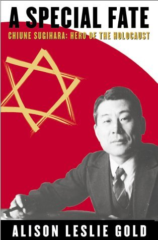 a-special-fate-chiune-sugihara-hero-of-the-holocaust