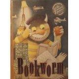 Bookworm: Houghton Mifflin Reading