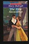 The First Snowdrop (Frazer, #1)