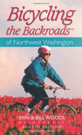 Bicycling the Backroads of NW Washington