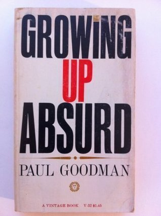growing-up-absurd