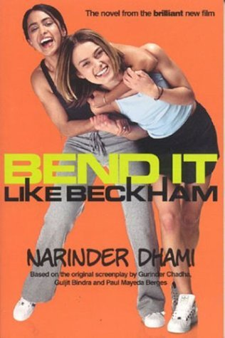 bend it like beckham religion essay Section c new horizons 1 online chapter in this chapter we will cover: the themes and issues raised in bend it like beckham the ways in which people, places and.