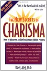 The New Secrets of Charisma