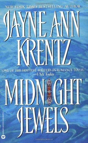 Midnight Jewels by Jayne Ann Krentz