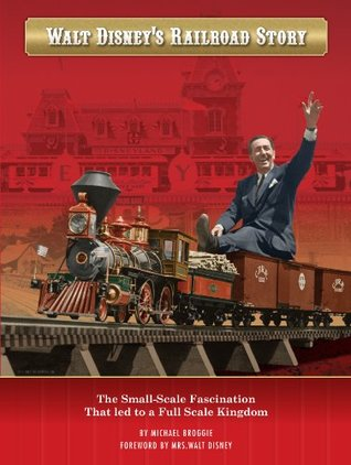 walt-disney-s-railroad-story