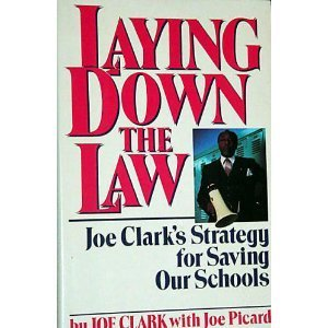 laying-down-the-law