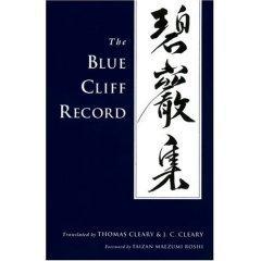 The Blue Cliff Record, Vol. 1