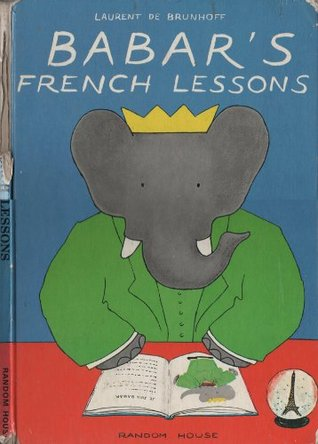 Babar's French Lessons