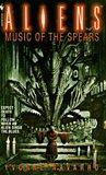 Aliens: Music of the Spears (Aliens)