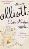 Rosie Meadows Regrets