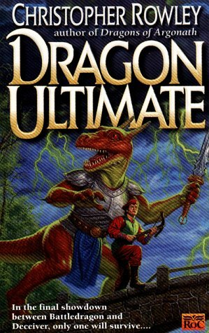 dragon-ultimate