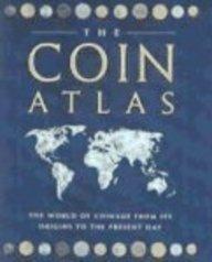 Coin Atlas Handbook