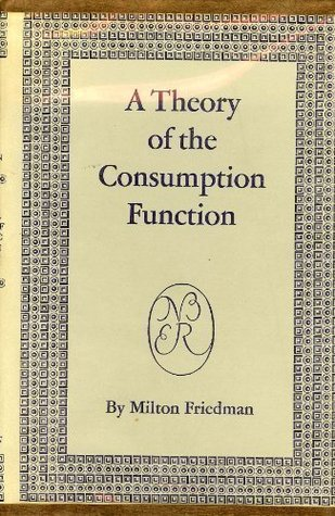 a-theory-of-the-consumption-function-general-series-63