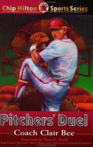 Pitchers' Duel