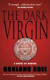 Dark Virgin Mm