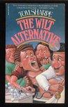 The Wilt Alternative (Wilt, #2)