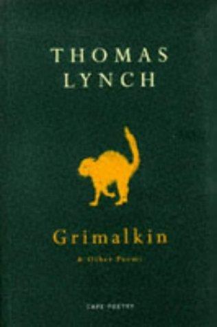 Grimalkin & Other Poems