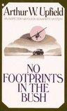 No Footprints in the Bush