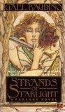 Strands of Starlight (Strands, #1)