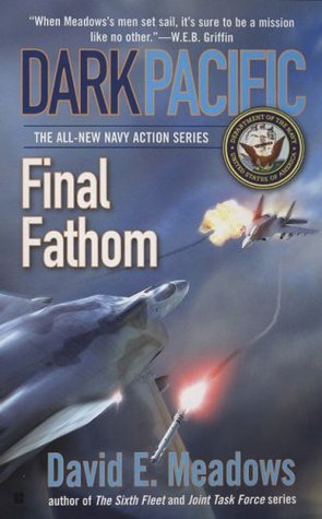 final-fathom