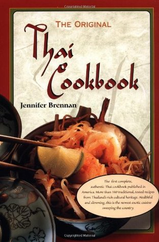 original-thai-cookbook