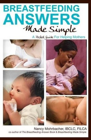 breastfeeding-answers-made-simple-a-pocket-guide-for-helping-mothers