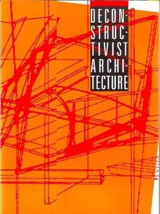 Deconstructivist Architecture: The Museum of Modern Art, New York