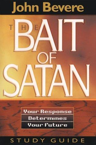 Bait of Satan Study Gde (ePUB)