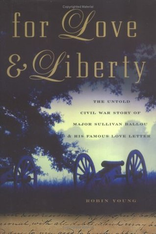 Popular Love Story Books - Goodreads