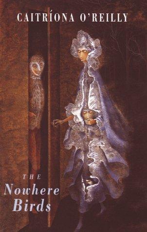 The Nowhere Birds