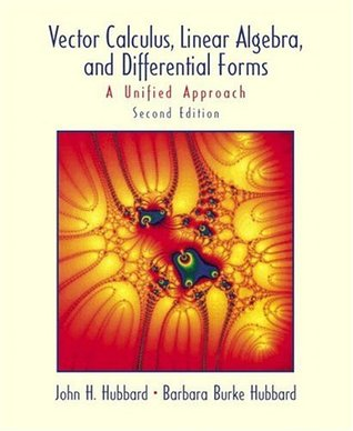 Vector Calculus, Linear Algebra, and Differential Forms: A Unified Approach